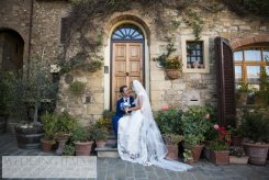 tuscany_villa_wedding_italy_007