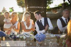 tuscany_villa_wedding_italy_018