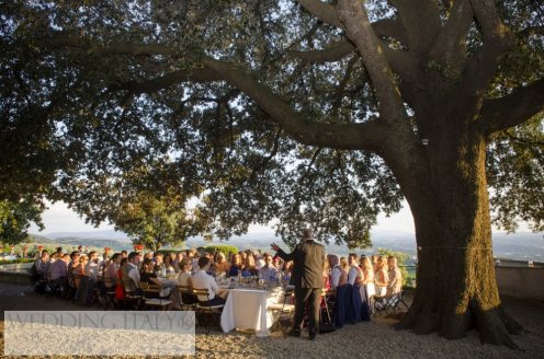 tuscany_villa_wedding_italy_020