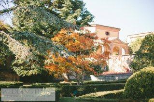 tuscany_wedding_italy_012