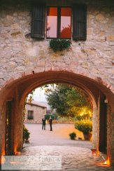 tuscany_wedding_italy_018