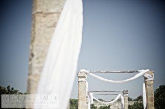 wedding_apulia_italy_002
