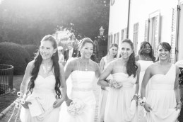 lakecomoluxurywedding_121