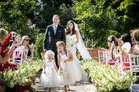 weddingitaly-weddings_007