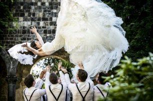 weddingitaly-weddings_010