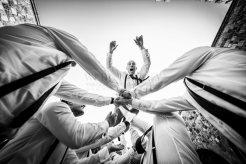 weddingitaly-weddings_011