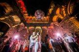 weddingitaly-weddings_016
