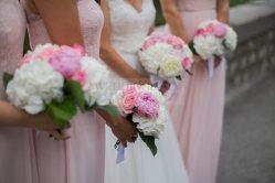weddingitaly-weddings_019
