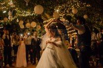 weddingitaly-weddings_036