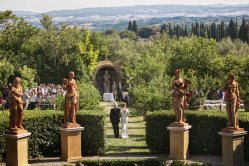 weddingitaly-weddings_039