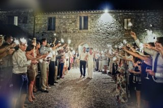 weddingitaly-weddings_048