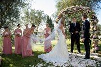 weddingitaly-weddings_053