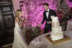 weddingitaly-weddings_069