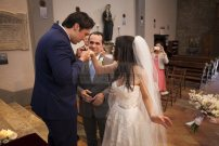 weddingitaly-weddings_093