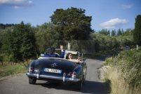 weddingitaly-weddings_096