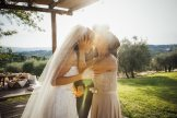 weddingitaly-weddings_098