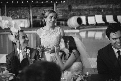 weddingitaly-weddings_102