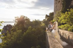 weddingitaly-weddings_140