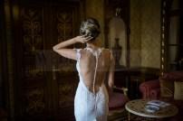 des-iles-borromees-wedding-italy_005
