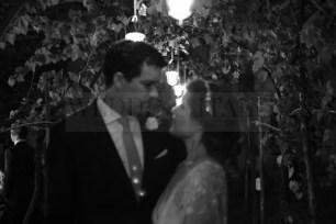 florence-villatatanfera-wedding-italy_017