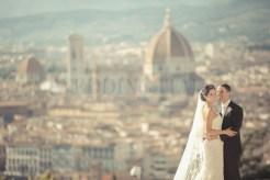 florence-wedding-italy_011