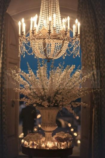 florence-wedding-italy_017