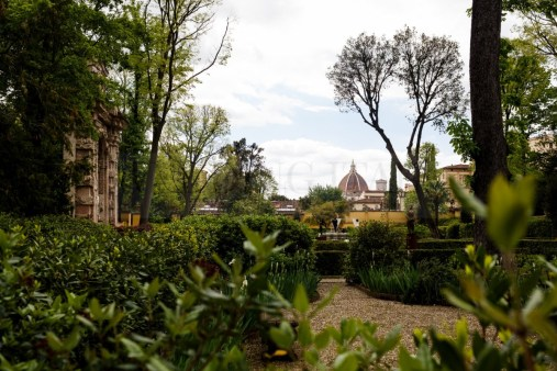 four-seasons-florence-wedding-italy_001