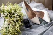four-seasons-florence-wedding-italy_004