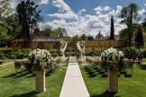 four-seasons-florence-wedding-italy_007