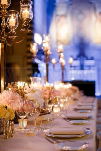 four-seasons-florence-wedding-italy_018