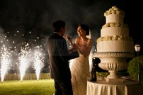four-seasons-florence-wedding-italy_023