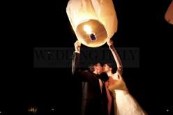 four-seasons-florence-wedding-italy_024