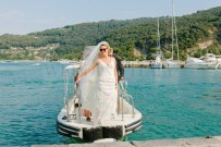 portovenere-wedding-italy_007