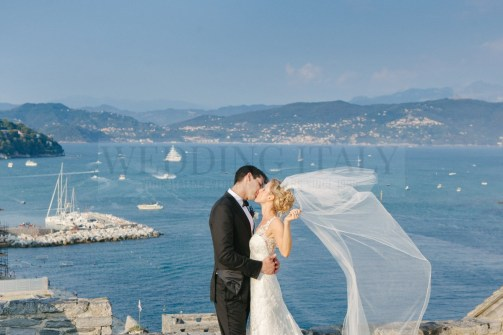 portovenere-wedding-italy_016
