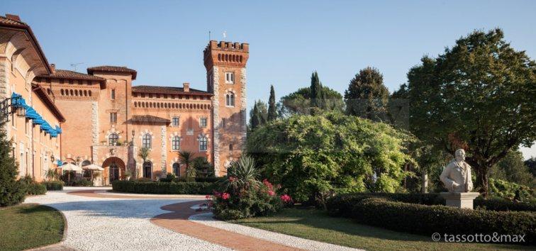 castle-wedding-friuli-01