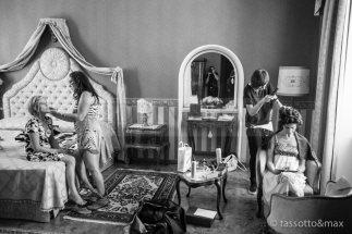 castle-wedding-friuli-08