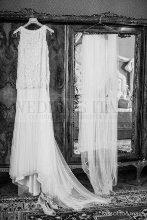 castle-wedding-friuli-09