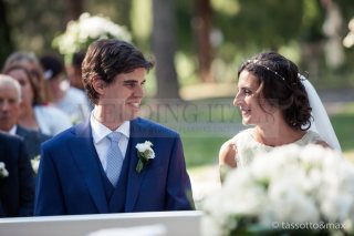 castle-wedding-friuli-22