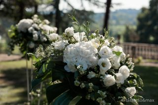 castle-wedding-friuli-23