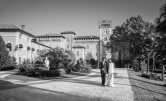 castle-wedding-friuli-51