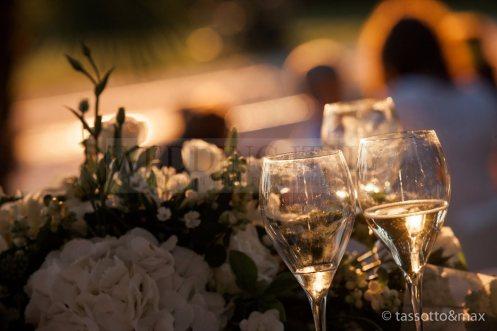 castle-wedding-friuli-56