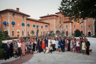 castle-wedding-friuli-58
