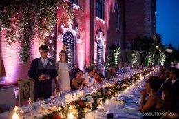 castle-wedding-friuli-64