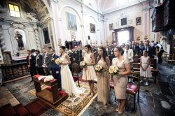 catholic-villa-wedding-lake-como-05