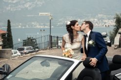 catholic-villa-wedding-lake-como-07
