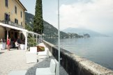 catholic-villa-wedding-lake-como-35