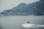 catholic-villa-wedding-lake-como-40