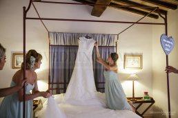 countryisde-wedding-umbria-18