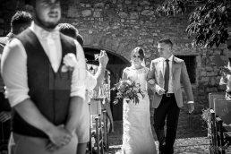countryisde-wedding-umbria-24