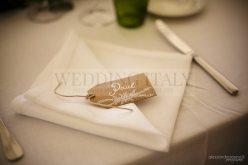 countryisde-wedding-umbria-36